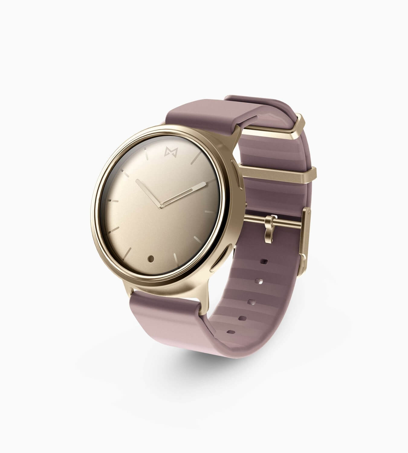 stylish amp affordable watches for ladies the diamond glow